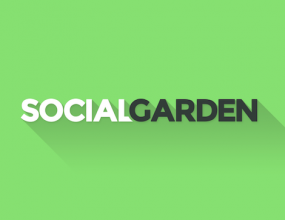 The Social Garden are looking for a creative intern writer to..