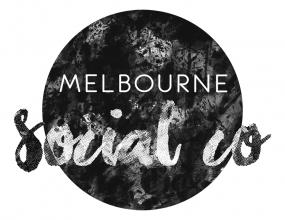 Melbourne Social Co seeking intern