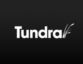 Tundra seeking Digital Copywriter