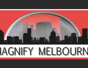 Magnify Melbourne selected for LA WebFest