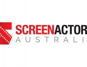 Screen Actors Australia seeking a marketing intern