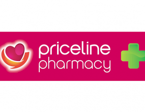Communications assistant with Priceline wanted.