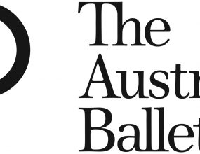 The Australian Ballet is one of the world's premier..