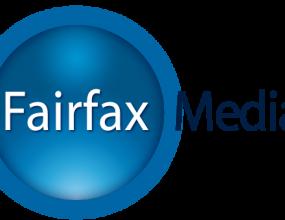 Fairfax Media, one of Australia's largest media..