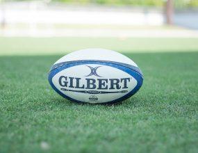 Rugby struggles for attention in Melbourne media.