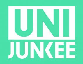 Uni Junkee are looking for writers & videographers