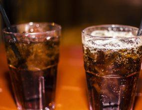 Fresh calls for sugar tax