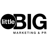 littleBIG is a boutique agency located in Abbotsford who are..