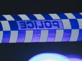 Man charged over Caroline Springs stabbing