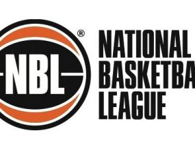 The National Basketball League is the pre-eminent..