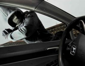 Have we finally found a way to combat car thieves?
