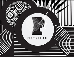 Picture Co is looking for an dynamic content creator whose..