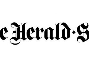 The Herald Sun is seeking a Sport Social Media Editor to join their team.