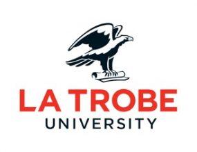 La Trobe University is seeking a marketing content producer