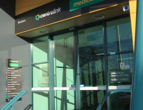 Centrelink threats to charge interest on 'false claims'