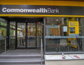 Commonwealth Bank charging dead customers for years, royal commission reveals
