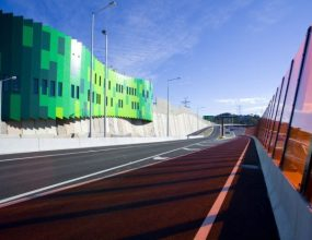 North East Link assigned $110 million in Vic budget