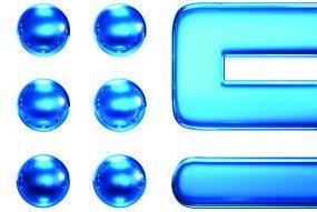 Nine Network seeking social media producer.