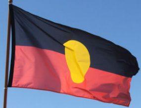 Indigenous Australian protests disrupt Sunrise broadcast