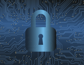 Victorian Government announces increased funding for cyber crime