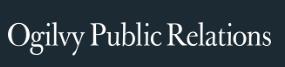 PR company seeks social media intern.