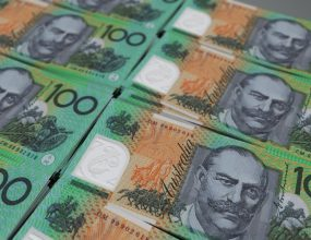Labor Government to crack down on wage theft
