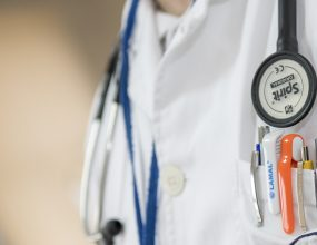 Billions spent by Australians on out-of-pocket Medicare costs