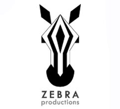 Editing Internship offer with Zebra Productions