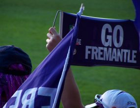 Fremantle moving Bennell and more trade news updates