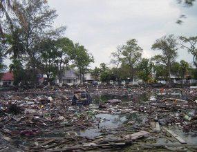 Tsunami detection buoys insufficient since 2012