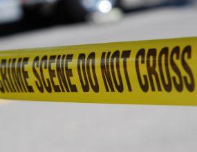Police investigate social media link in shooting.