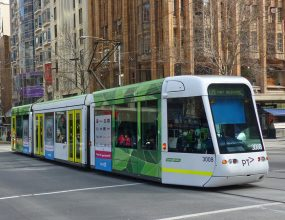 Myki is officially hitting Android phones
