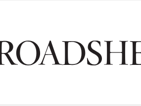 Broadsheet seeks Social Media Editor