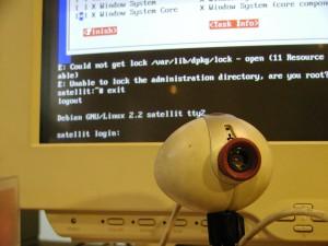 Chat next cam Webcam Chat