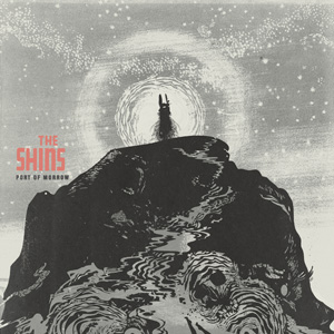 Music review: The Shins – Port of Morrow