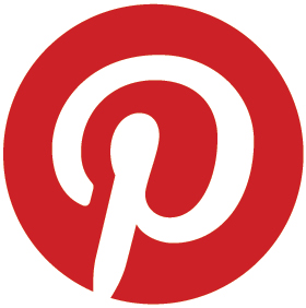 Pinterest as new tool in journalism