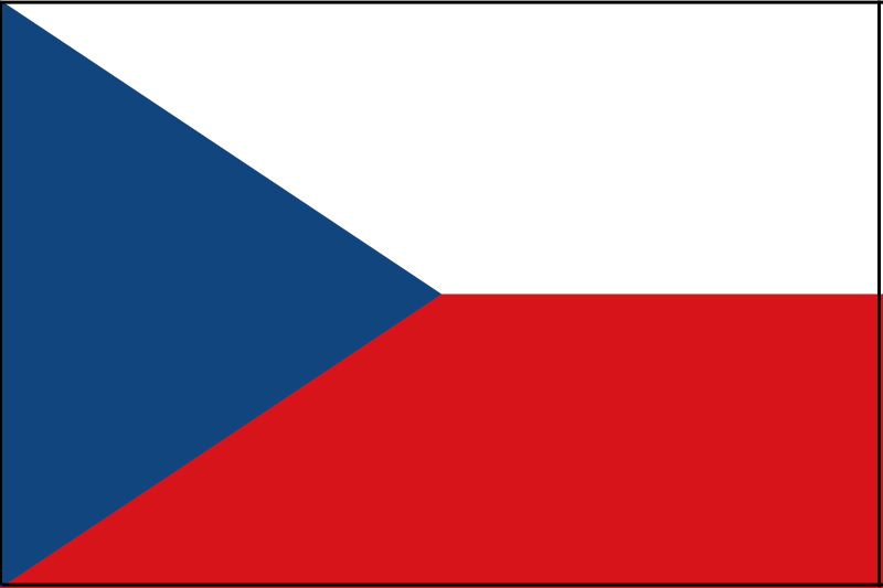 EURO 2012 team preview: Czech Republic