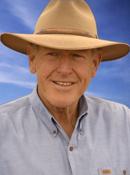 Barry Haase