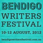 Top Australian writers join Bendigo Writers Festival lineup