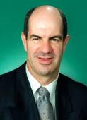 Kelvin Thomson
