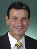 Tony Zappia