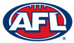 AFL Round 12 Preview: Teams depend on a win