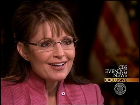 <em>50 Interviews</em> &#8211; One confused politician