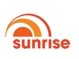 <em>Sunrise</em> is looking for a talented segment/story..