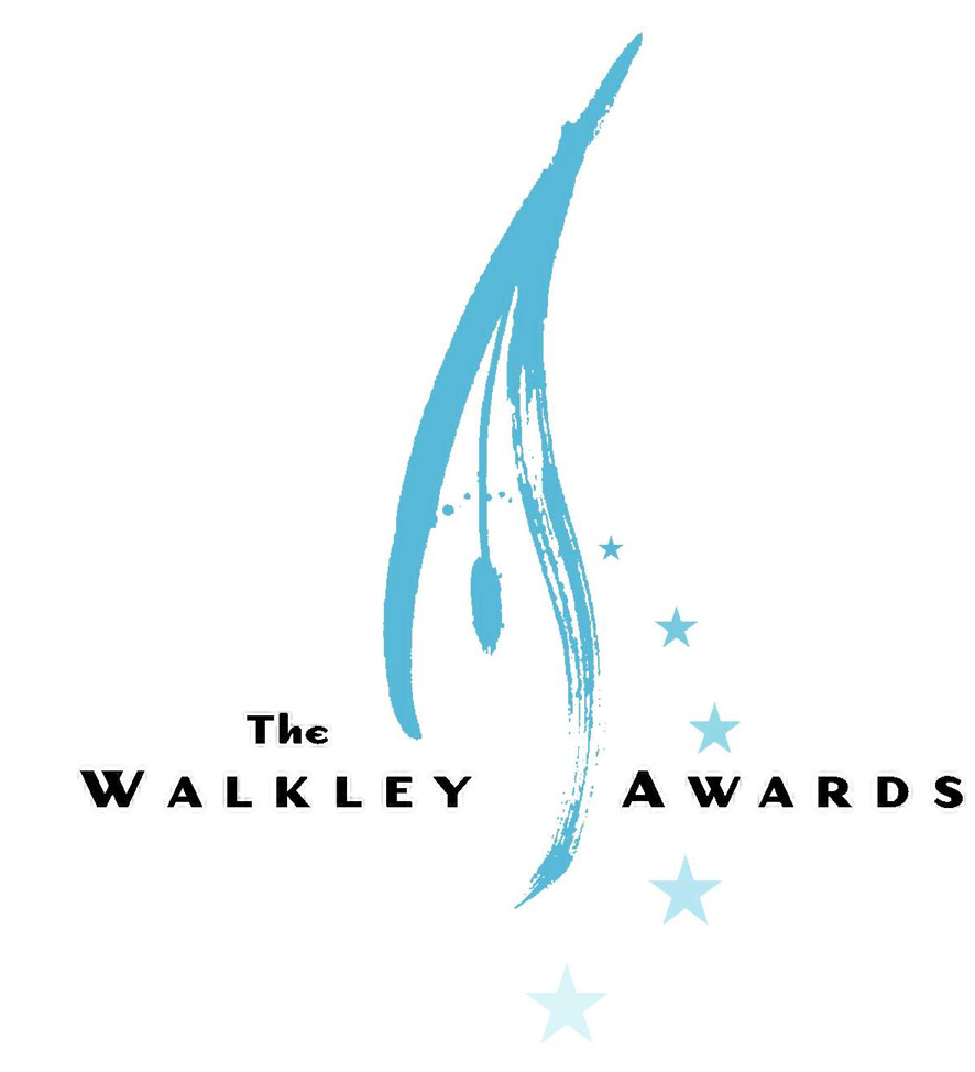 Walkey Awards finalists announced