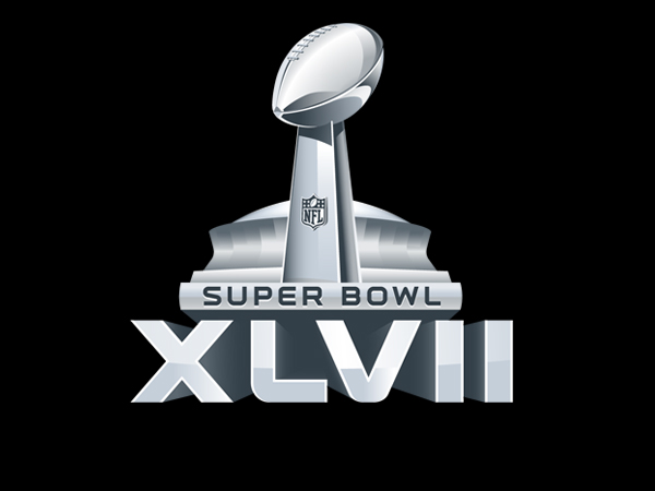 Super Bowl XLVII: preview