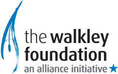WalkleyFoundation
