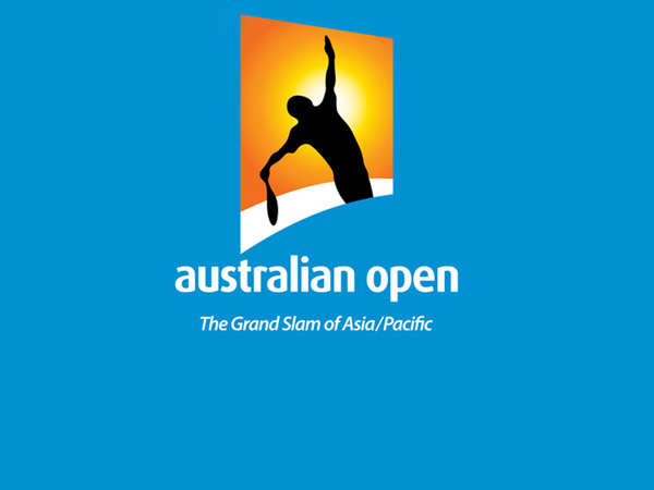 As the world of tennis hits Melbourne Park for the 2013..