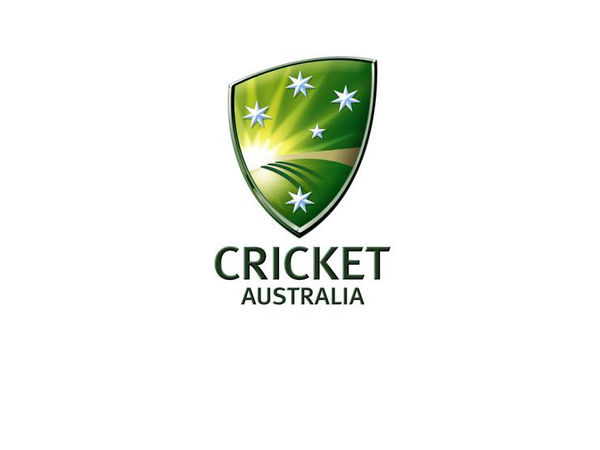 Australia vs Sri Lanka: 1st test review