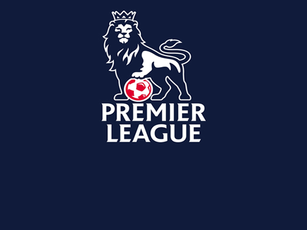 EPL: Week 34 Preview